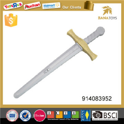 boys gift plastic pirate sword hero action toy