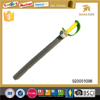 Safety Ninja Assassin Sword Toy