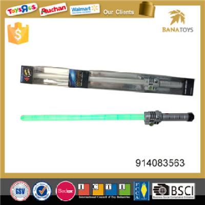 samurai sword in oman lightsaber toy