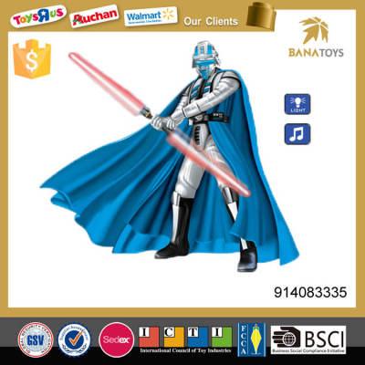 Longsword Flash Laser Sword Toy