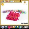 the ultimate rubber hand bracelet maker toy