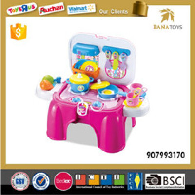 cook sideboard gift handheld chair toy