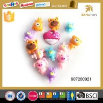 animal jewelry headwear and bracelet DIY toy