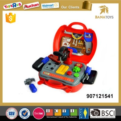 emulational installation package toy