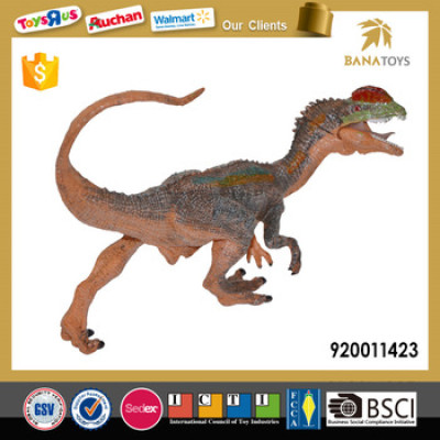 lifelike walking dinosaur toy for kids
