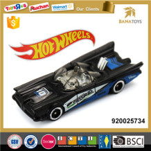 CHIC Racing Days Car Toy