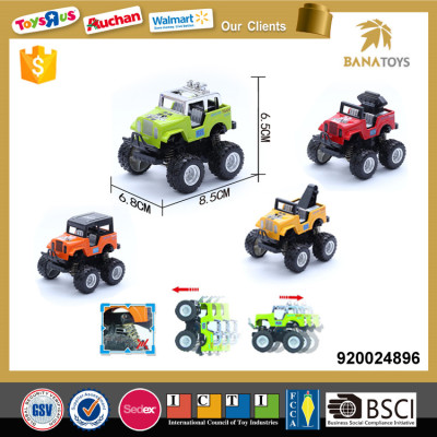 2017 summer Hot sale metal toy car for kids
