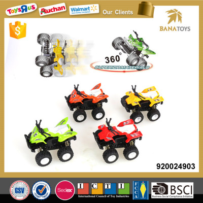 2017 hot new product  Diecast cars model for sale toys