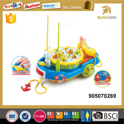 kitchen toy set tableware for kids