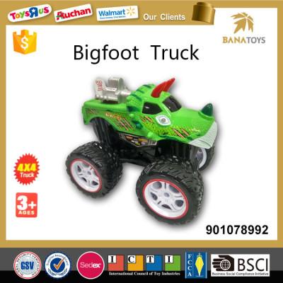 Road king die cast toy car model