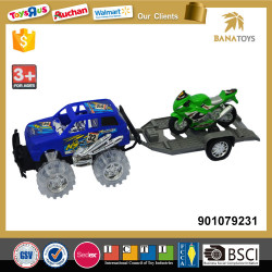 Funny wholesale diecast toy cars for boys