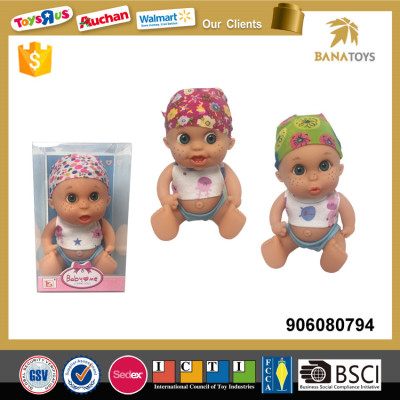 New Products 2017 Baby Alive Doll