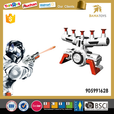 New Style bullet bbs soft air gun for kids