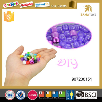 Dress Up Games necklace bead landing charms wholesale