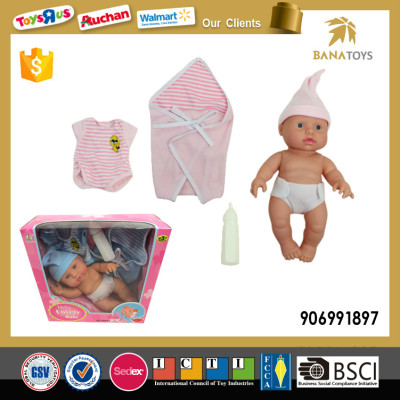 Model toy and doll sound chip for kids