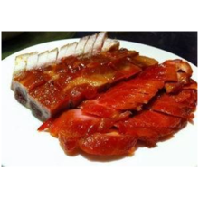 Guangdong(Cantonese) Cuisine