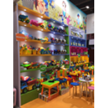 The world is so large that we firstly have a look at Bana Canton Fair