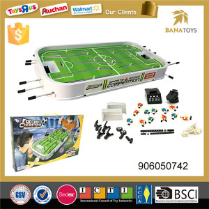 Superior classic sport football table for kids