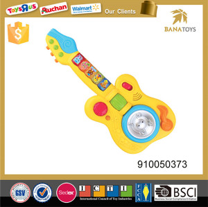 Cheap product baby toys educational music guitar toys