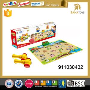 Children Eco-friendly Light Up Play mat