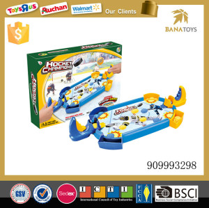Hot sale product hocket ball play game toy for kids