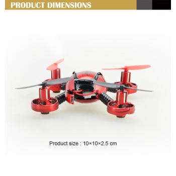 Banatoys Beste Element Spielzeug RC Drone