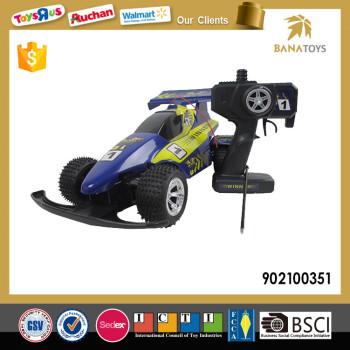 1:16 Racing Spiel Rc Auto Spielzeug Für Kinder