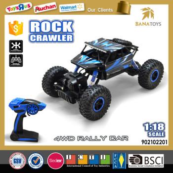 1:18 neue Racing Spiel Rc Auto Für Kinder
