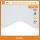 özelleştirilmiş yapılan tozu güncellenmiştir oksidasyon pe balmumu pvc profiller için