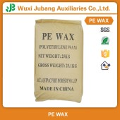 Professional Manufacture Additive Pvc Lubricants For Pvc Cable And Wire