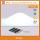 alibaba toptan beyaz toz ulaşmak pe balmumu pvc profiller için