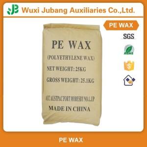 Manufacturer Supplier Modified Powder  Polyethylene Wax
