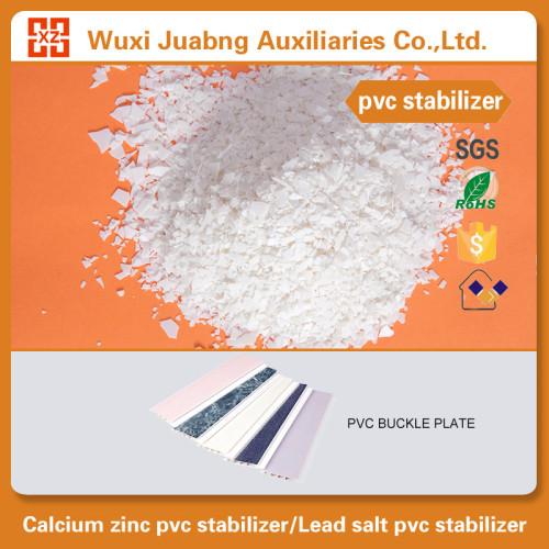 Wirtschaftlichen ca/zn-pulver pvc-Öko- freundlich weichmacher für pvc-platte