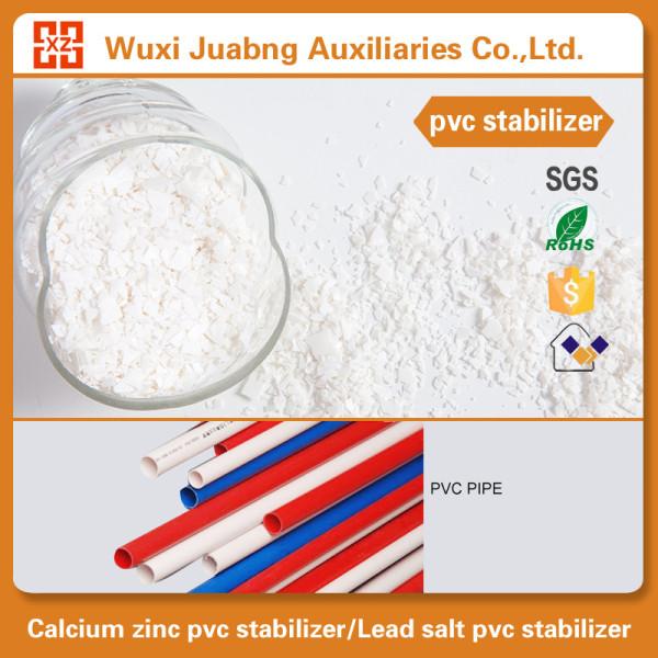 Calcium-zink-wärmestabilisator Für pvc-rohr