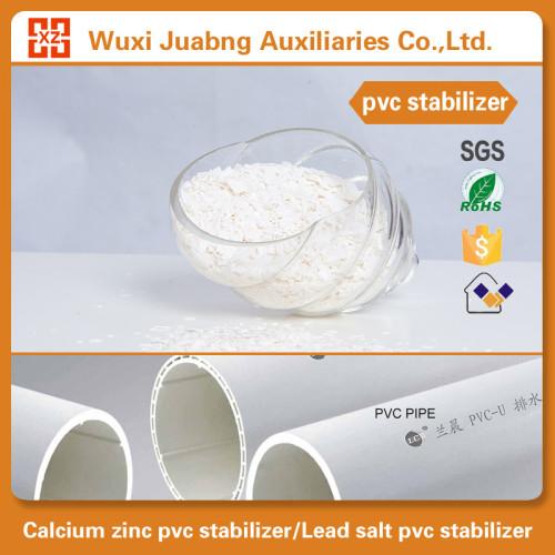 Stabilisator Pvc Bleistearat für pvc-rohr