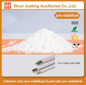 Pvc-stabilisator Für pvc kabel und draht