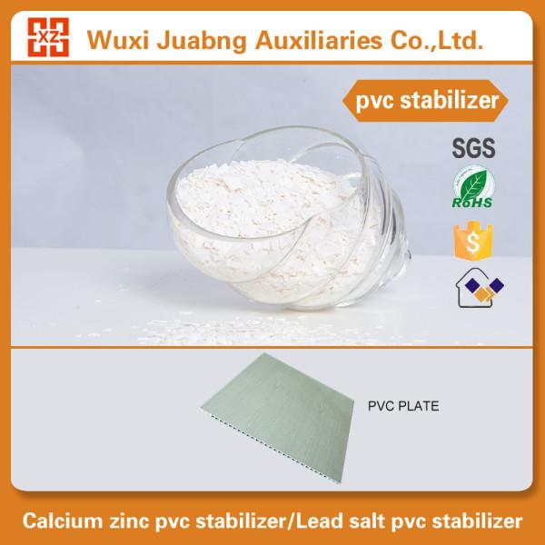 Perle Pvc Stabilisator für pvc platte