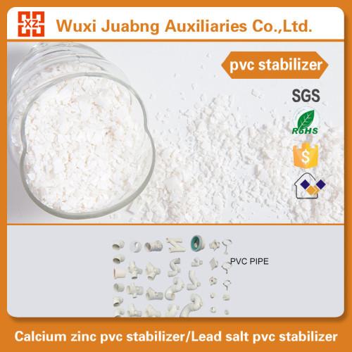 Wärmestabilisator additiv für pvc-rohr