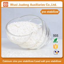 Pvc Estabilizador Aditivos Plástico Não Tóxico