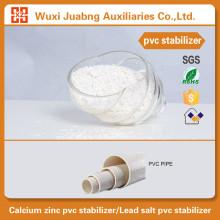 Pvc methyltin estabilizador para tubo de pvc