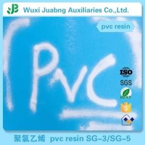 Wirtschaftlichen weiß pvc-harz k67 chemische zusammensetzung von pvc rohr