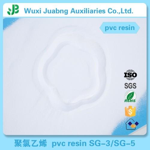 Höchster Qualität rohr grad pvc-harz sg5 k67 polyurethanschaum