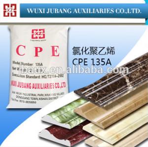 Cpe135a, composición química de mármol, agentes químicos