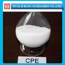 Cpe 135a pvc-rohr hilfs zusatzstoffe