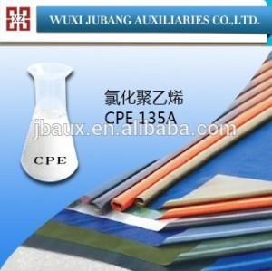 Venta directa de la fábrica cpe135a 99% de pureza alta calidad caliente venta