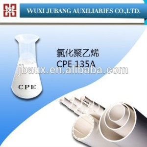 Hi-q cpe 135a para Pipe fitting