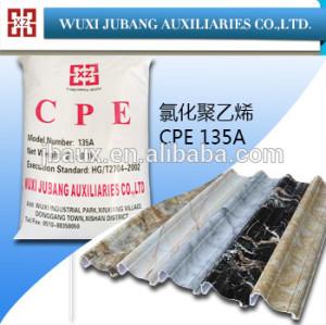 Estándar cpe135a usado en Retrofit plástico ventas calientes