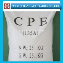 cpe135a pvc schlagzähmodifikator hochwertige avirulent Nüchternheit