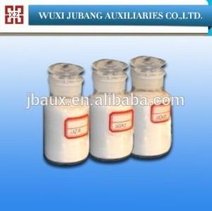 Heiße verkäufe!!! Chloriertes polyethylen cpe135a mit großer umfassende Eigenschaften