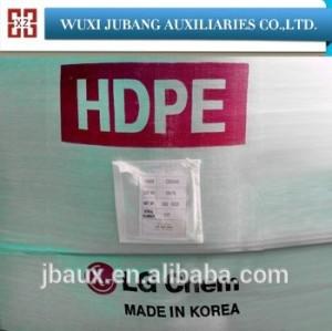 Tous les produits de matières premières cpe135a